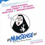 , Original London Cast Recording