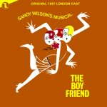 , Original 1967 Cast Recording