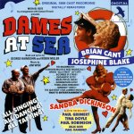 , Original Cast Recording (British)