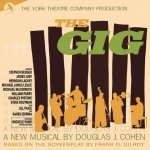 , Original Cast Recording