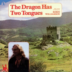 The Dragon Has Two Tongues, Original Soundtrack