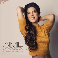 Aimie Atkinson Step Inside Love, Aimie Atkinson